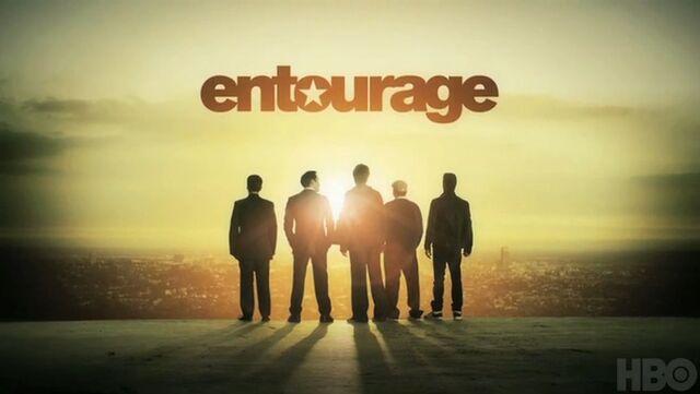 File:Entourage-show 2.jpg