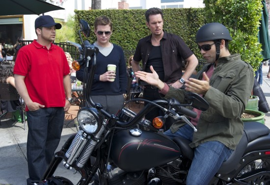 File:Entourage-dramedy.jpg