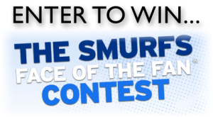 File:Contest.png