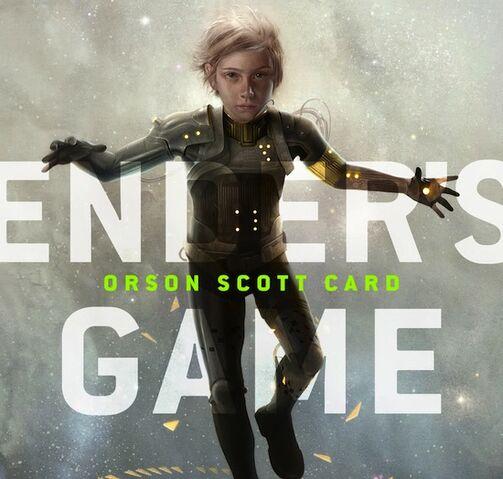 File:Enders Game crop-thumb-550x524-565401.jpg
