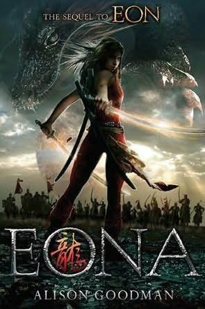 File:Eona-eon-to-eona-18315385-295-446.jpeg