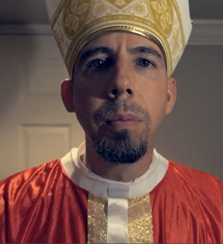 File:The Pope.png