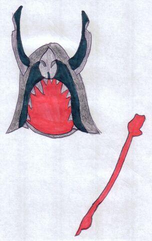 File:Mandrake Amulet.JPG