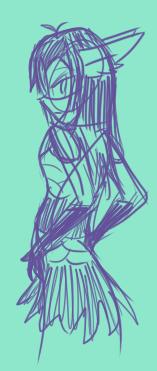File:Venus sketch.png