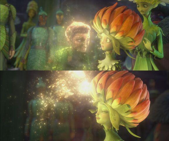 File:Epic-movie-screencaps com-10513-10544.jpg