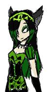 Venus iScribble