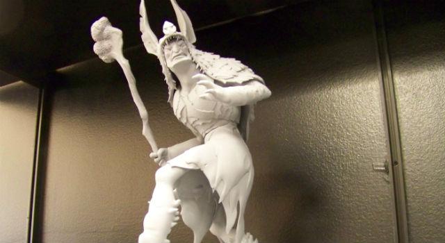 File:Sculpture.jpg
