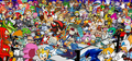 Thumbnail for version as of 00:09, November 4, 2012
