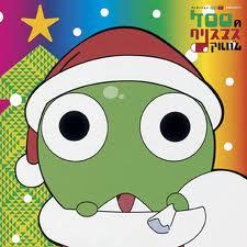File:Keroro christmas.png