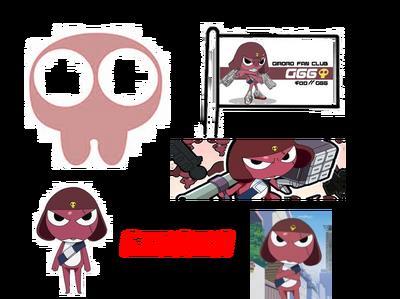 Giroro