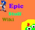 Thumbnail for version as of 23:07, November 3, 2012