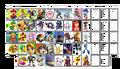 Thumbnail for version as of 21:24, November 5, 2012