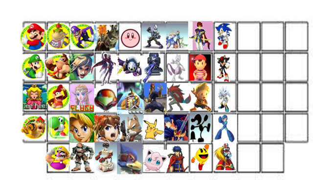 File:Roster.png