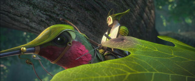 File:Epic-movie-screencaps.com-2770.jpg