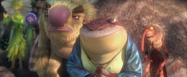 File:Epic-movie-screencaps com-4039.jpg