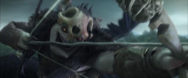File:Epic-movie-screencaps.com-3207.jpg