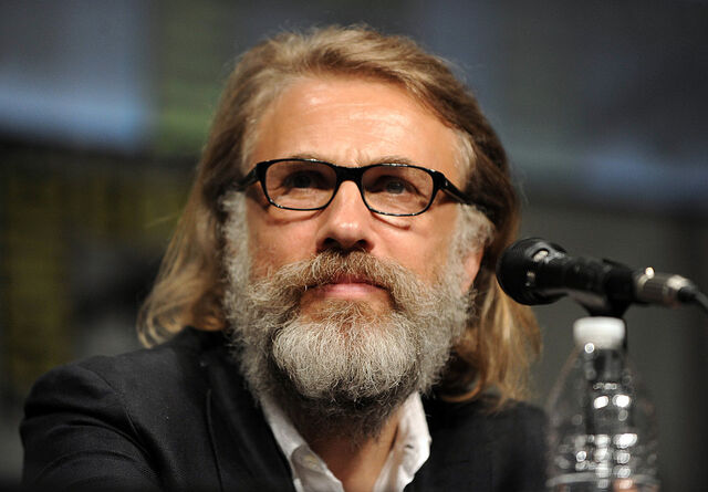 File:Shave your Style red carpet hot style christoph waltz 2f84f03e48.jpg
