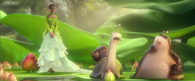 File:Epic-movie-screencaps.com-2713.jpg