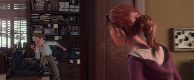 File:Epic-movie-screencaps.com-680.jpg