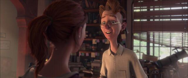 File:Epic-movie-screencaps.com-752.jpg