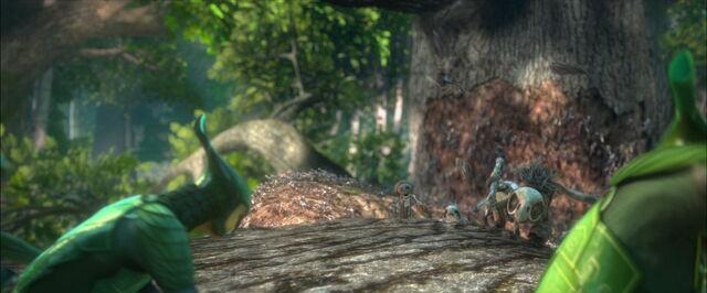 File:Epic-movie-screencaps.com-2834.jpg
