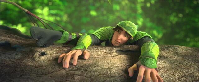 File:Epic-movie-screencaps.com-211.jpg
