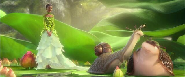 File:Epic-movie-screencaps.com-2704.jpg