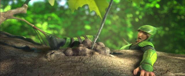 File:Epic-movie-screencaps.com-213.jpg