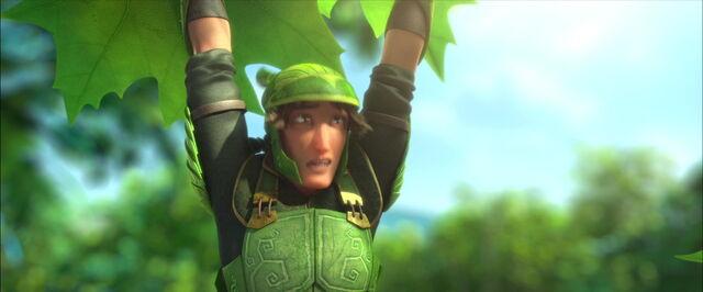 File:Epic-movie-screencaps.com-198.jpg