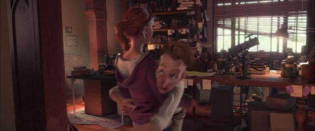 File:Epic-movie-screencaps.com-733.jpg