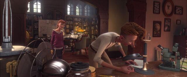File:Epic-movie-screencaps.com-721.jpg