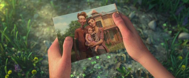 File:Epic-movie-screencaps com-10863.jpg