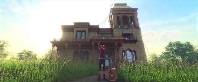 File:Epic-movie-screencaps.com-572.jpg