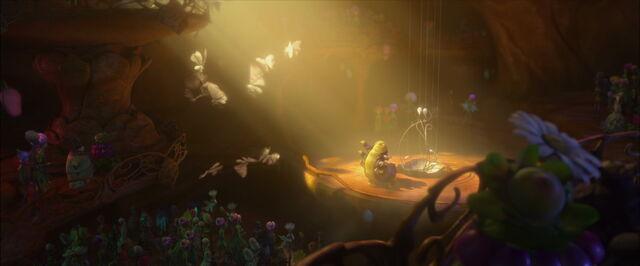 File:Epic-movie-screencaps.com-5539.jpg
