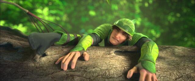 File:Epic-movie-screencaps.com-210.jpg