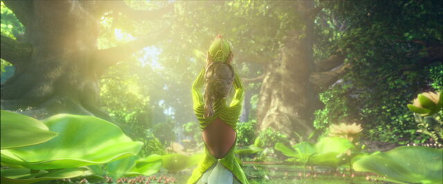 File:Epic-movie-screencaps.com-2746.jpg