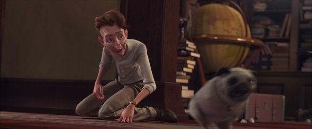 File:Epic-movie-screencaps.com-828.jpg