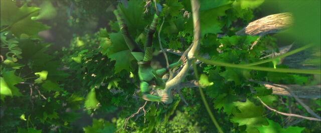 File:Epic-movie-screencaps.com-240.jpg