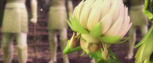 File:Epic-movie-screencaps com-10705.jpg