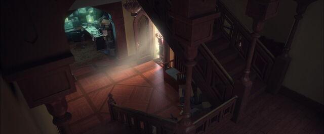 File:Epic-movie-screencaps.com-625.jpg