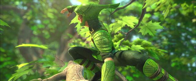 File:Epic-movie-screencaps.com-229.jpg