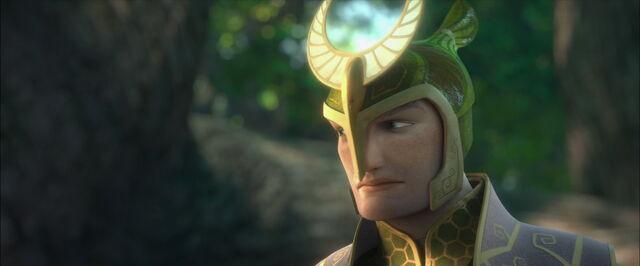 File:Epic-movie-screencaps.com-2764.jpg