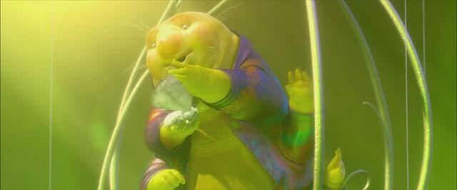 File:Epic-movie-screencaps.com-5525.jpg