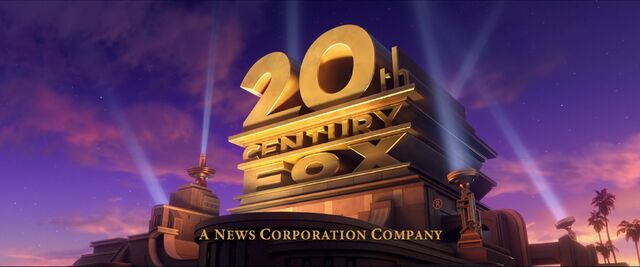 File:20th century fox (2009).jpg