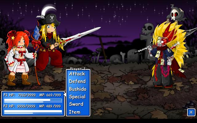 File:EBF1 Boss Fight - Goku.png