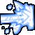 EBF4 Skill Frost Arrow