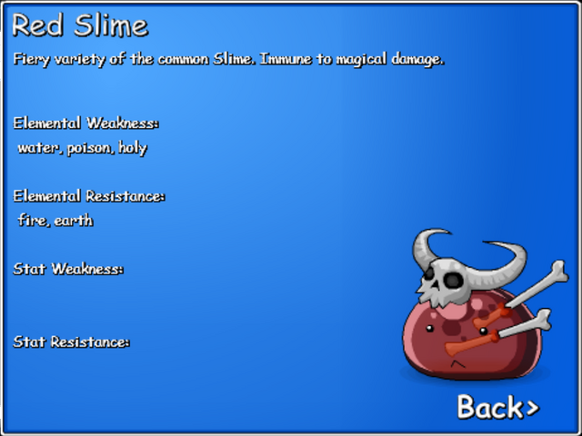 File:Red slime with bones.png