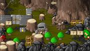 BattleMountain2