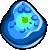 Item Bubble Stone