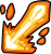 EBF4 Skill Hellfire
